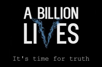 a-billion-lives-640x345
